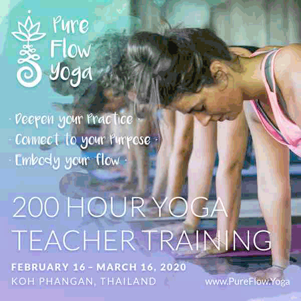 Thailand-Teacher-Training